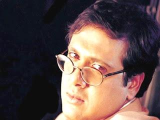 Govinda Photos