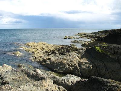 Greystones, Ireland