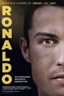 Download Film Dokumenter Ronaldo