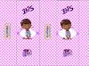 http://1.bp.blogspot.com/-M_HSLBA_MNU/Ui5nrY-nSVI/AAAAAAAAEQE/wSRXzU_nsgY/s100/Rotulo-Bis-dr+brinquedos.jpg