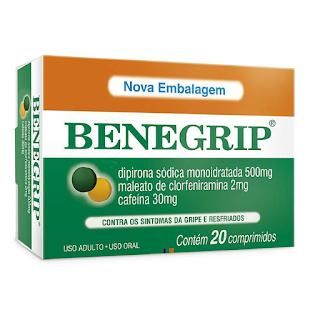 Benegrip®