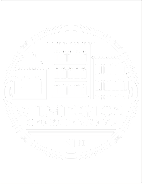 MAIN STREET WILMINGTON