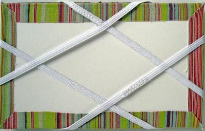 ereader cover elastic