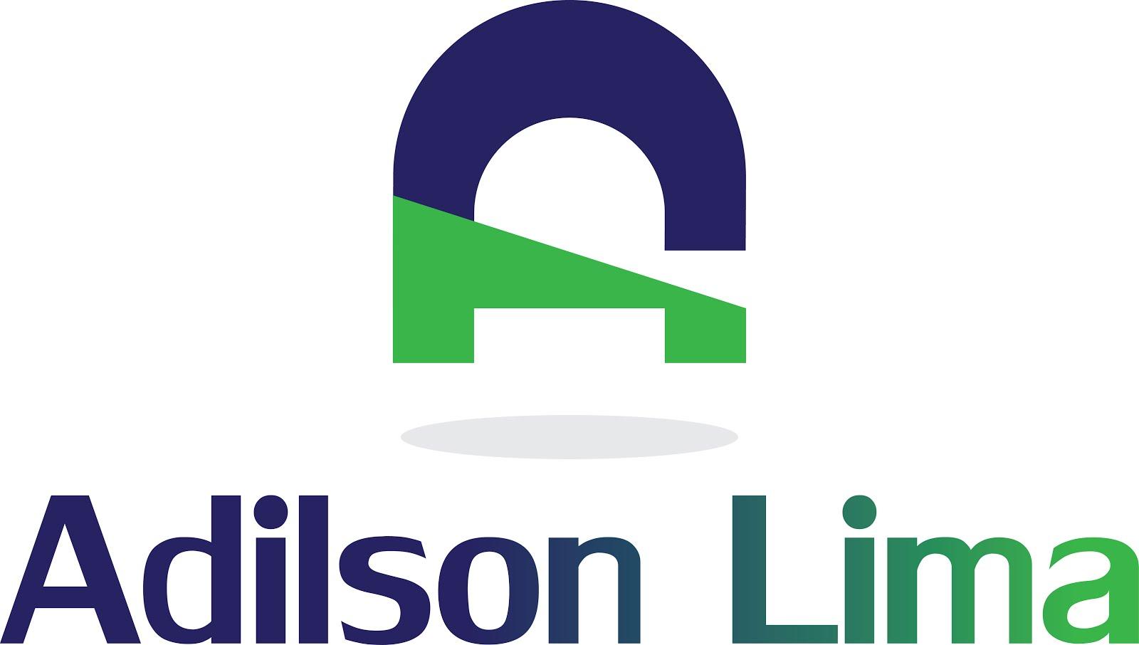 Logomarca do blog