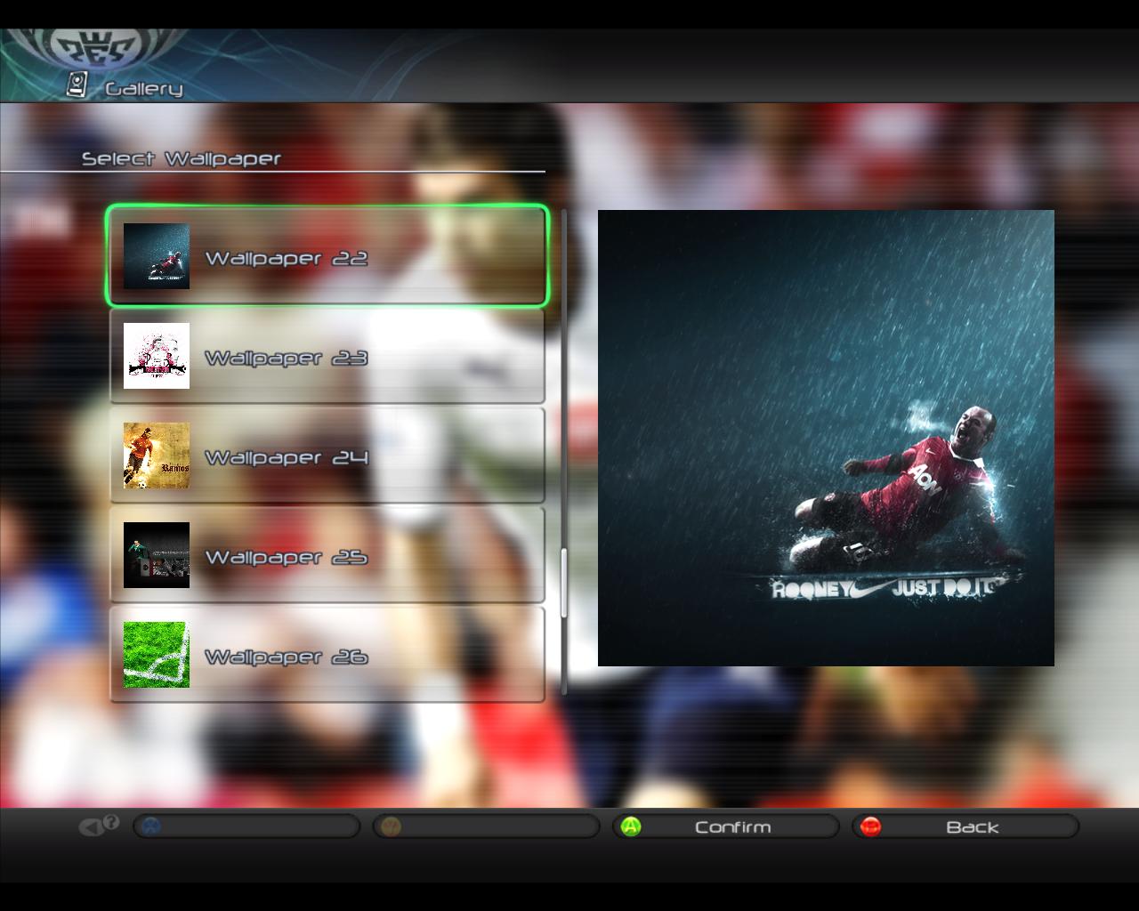 http://1.bp.blogspot.com/-M_LVeo-hH1A/TbvPnNojb3I/AAAAAAAAAHc/XTlMnBY4xDc/s1600/gameplay-beta+2011-03-30+17-26-30-20.png
