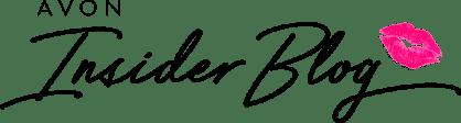 AVON's Blog