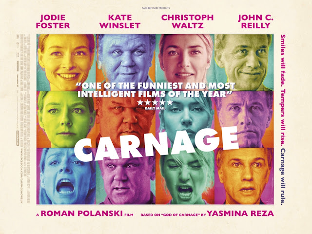 carnage-recensione-polanski-trama-trailer