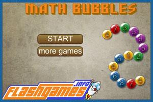 free slots online bubbles spielen