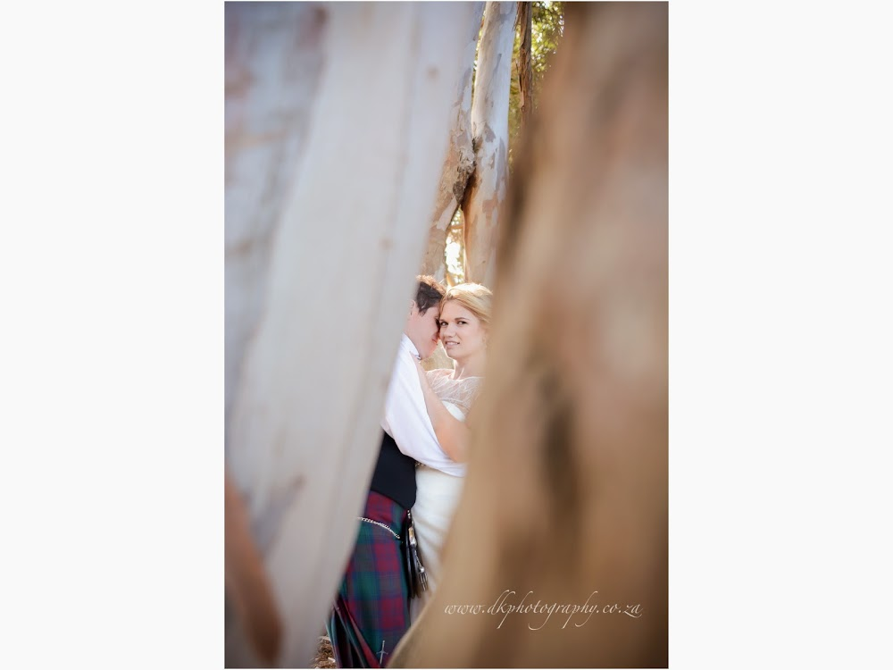 DK Photography LASTBLOG-132 Lotte & Kyle's Wedding in Meerendal Wine Estate  Cape Town Wedding photographer