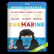 Submarine (2010) BRRip 1080p Audio Ingles Subtitulado.