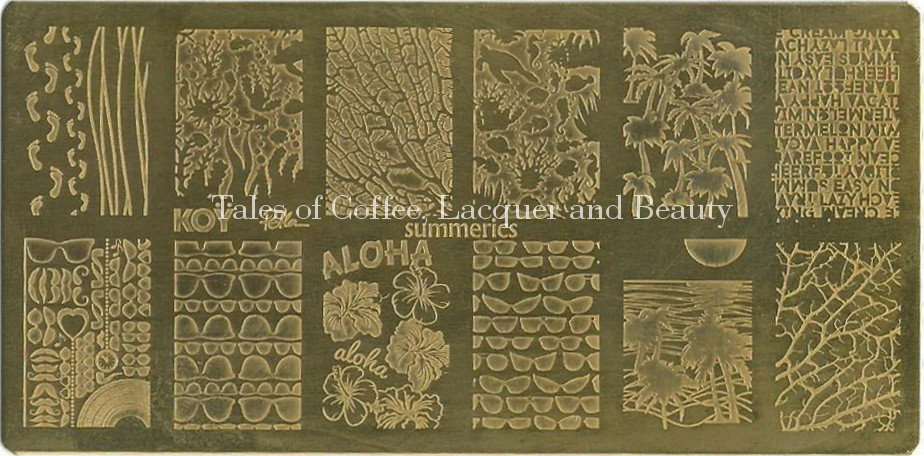 petla-summerics-stamping-plate