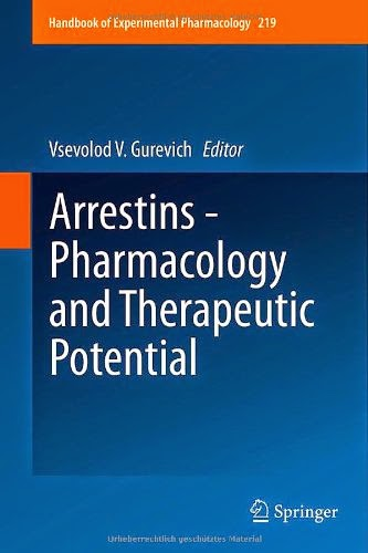 http://www.kingcheapebooks.com/2015/03/arrestins-pharmacology-and-therapeutic.html