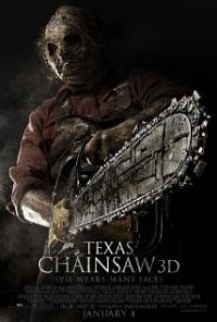 Download - Texas Chainsaw (2013)