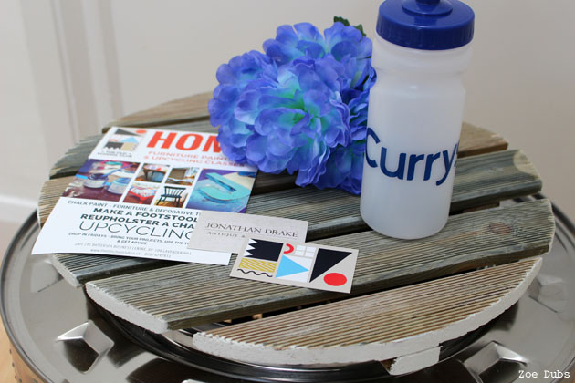Turn Your Junk Into Joy! Upcycling Old Washing Machines With Currys