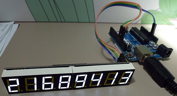 Arduino Project Ideas - OddWires