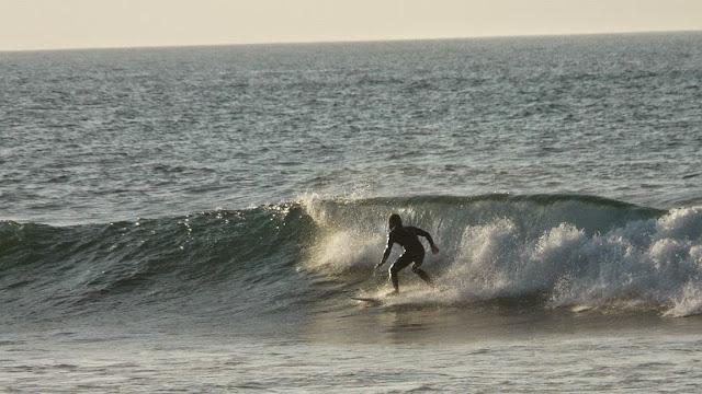 surfing sopela septiembre 2014 12