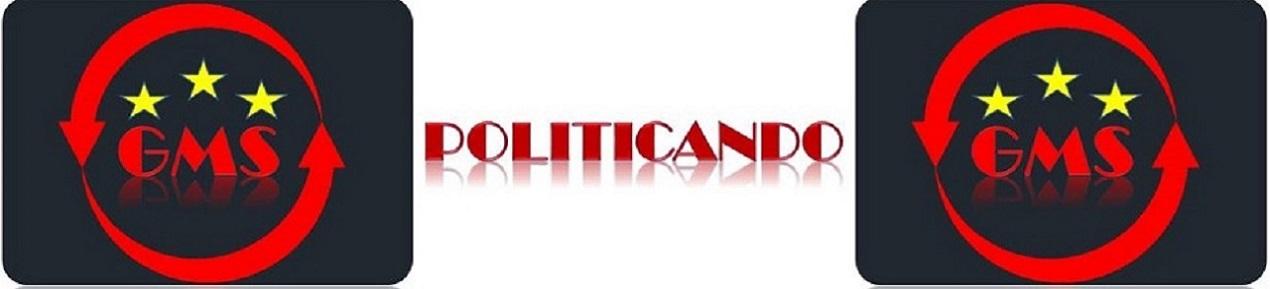 Politicando