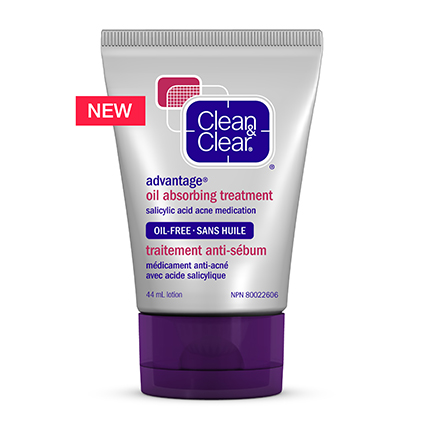 thesis on acne treatment There are many acne treatments out on the market many of the products sold at stores have salicylic acid or benzoyl peroxide as their acne fighter.
