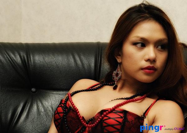 Pinoy Wink Jahziel Manabat 7