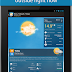 Weatherzone Plus v4.2.7 APK