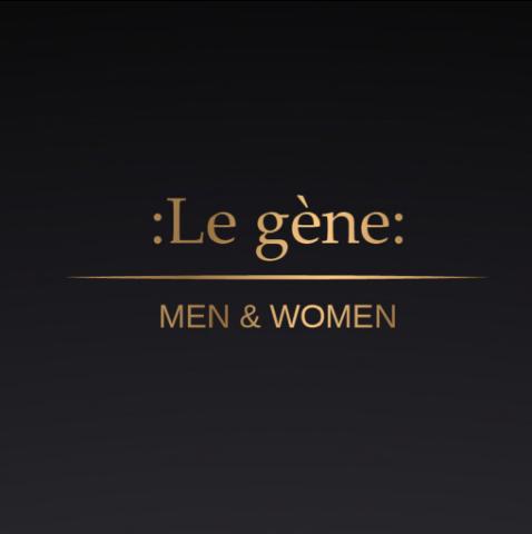 Le Gene