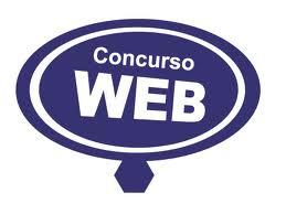 Concurso web Seorimícuaro