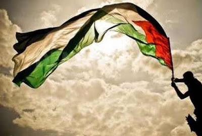 عاجل فلسطين.. اخر اخبار القدس اليوم الجمع 22-1-2016 , عاجل فلسطين الان اهم الاخبار العاجلة