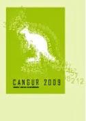 PROVES CANGUR