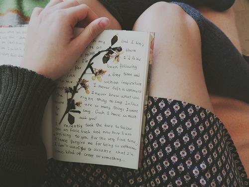 Disfruta la lectura.