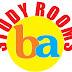BA's STUDY ROOM: A room for all Job Aspirants