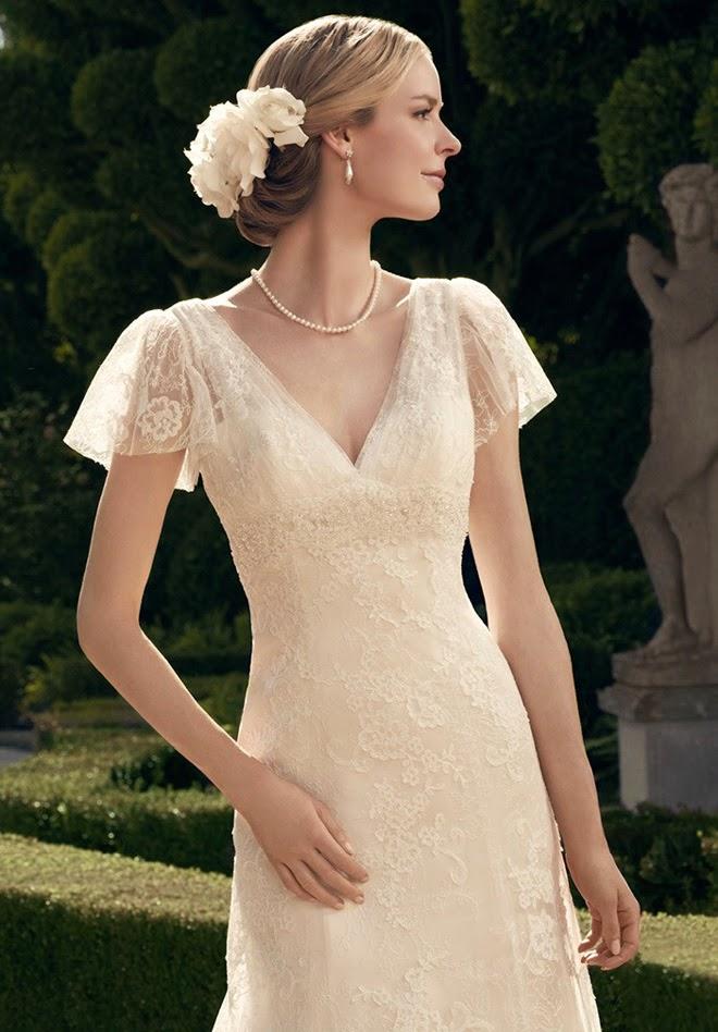 Casablanca Wedding Gown 69 Vintage Please contact Casablanca Bridal
