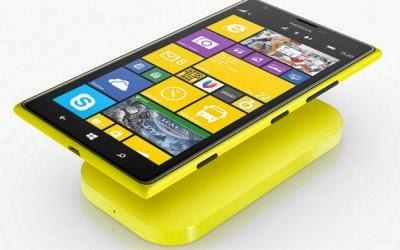 Nokia World 2013 – Um apanhado geral do que aconteceu no evento: Novos aparelhos, Instagram, novos updates para WP8… E mais!