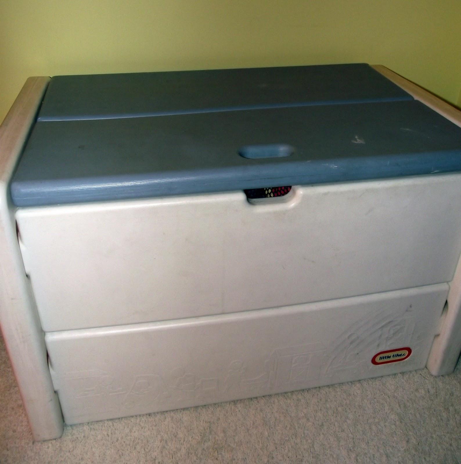 Wood Toy Box With Bookshelf Wood Free Engine Image For