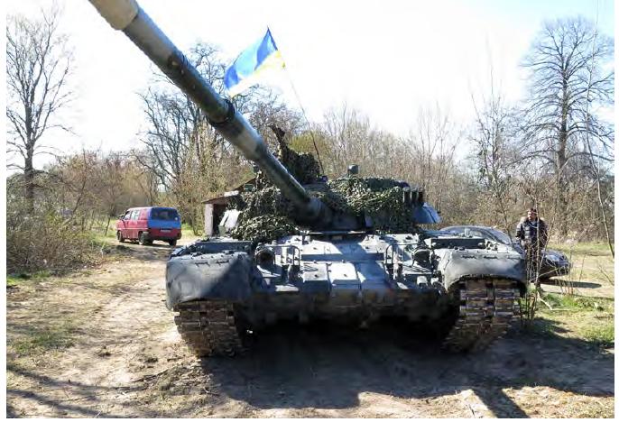 http://1.bp.blogspot.com/-M_c6B-r2BRQ/U1hF8OPLWJI/AAAAAAAADMU/H1HUqv00pHA/s1600/Ukrainian+tank+Kiev.png