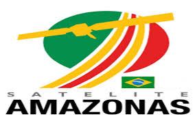 Mudanças na grade de programação do Amazonas 61w a partir do dia 1º de março .