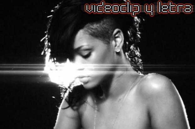 Rihanna - Diamonds : V... Rihanna Diamonds
