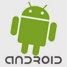 Cara Mengatasi Android Yang Tiba-tiba Mati