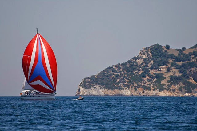 mainsail -  http://nationalsail.com/