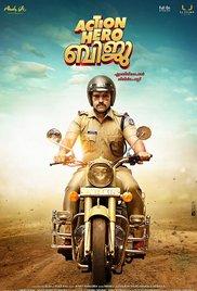 Watch Action Hero Biju Online Free Putlocker