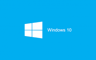 http://www.freesoftwarecrack.com/2015/06/windows-10-insider-preview-build-10122-iso.html