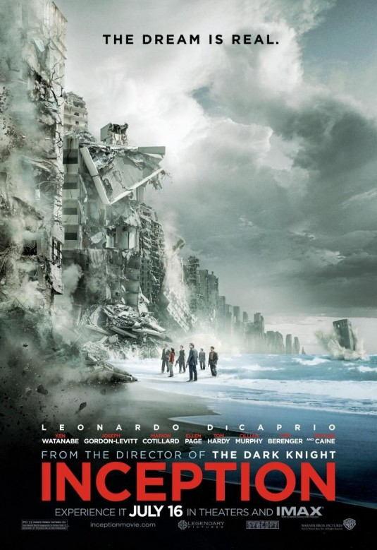 inception torrent download with subtitles