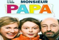 Film Monsieur Papa Streaming