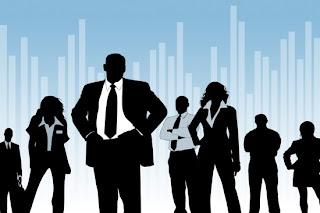 4 Ideas para triunfar en los negocios