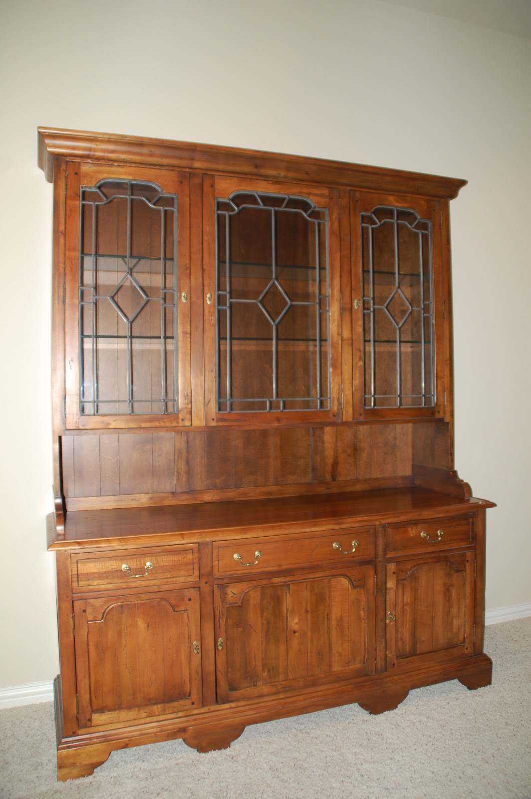 Furniture Vanderbilt Furniture Sale