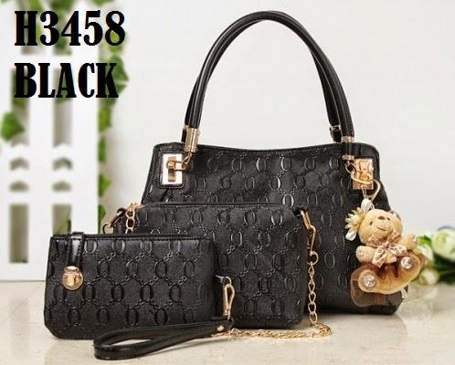 3 IN 1 MULTI FUNCTION BAG HB3458
