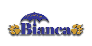 Friends of Bianca website
