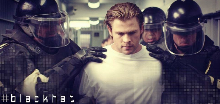 Subtitle Indonesia Film Blackhat (2015) 720p WEB-DL LINE