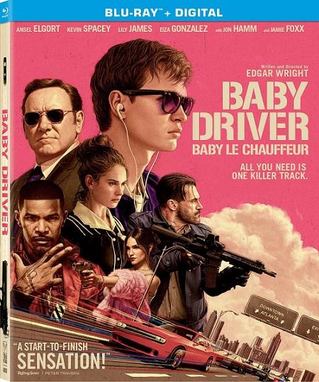 Baby Driver (2017) 1080p BluRay REMUX 22GB mkv Dual Audio DTS-HD 5.1 ch