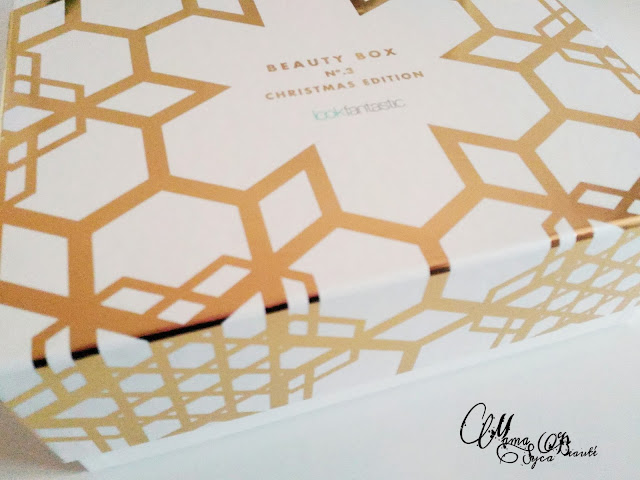 blog-beaute-beauty-box-christmas-edition-look-fantastic-box-beaute-partenariat