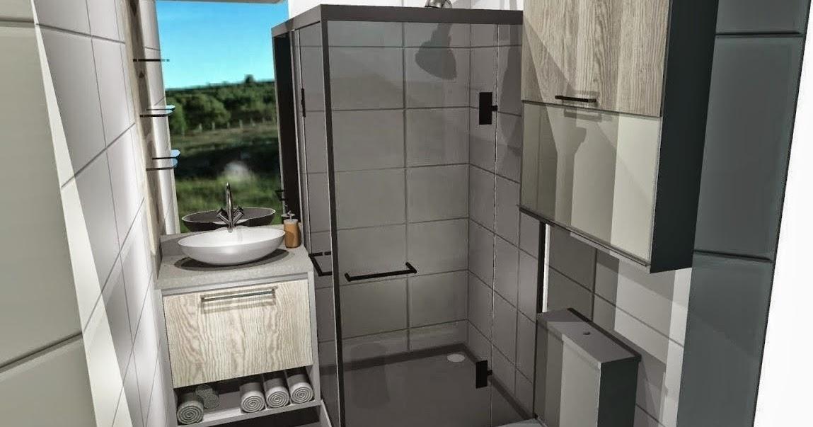Casei, quero casa Reavaliando os planejados # Armario Banheiro Vaso Sanitario